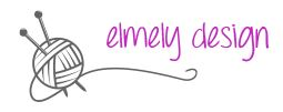 elmely design